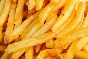 Картофель фри купить в Казани, все для суши и роллов, ингредиенты для суши, роллов, японской кухни, ингредиенты для пиццы, морепродукты, овощи, картофель, масло оливковое, сыры, грибы, кунжут, васаби, имбирь