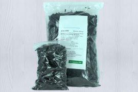 Водоросли (Вакаме) сухие 0,5 кг. в упаковке