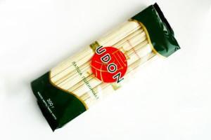 Лапша Удон купить в Казани с доставкой, морепродукты, товары для роллов продукты для суши