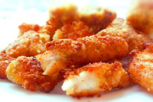 Наггетсы из мяса птицы купить в Казани, все для суши и роллов, ингредиенты для суши, роллов, японской кухни, ингредиенты для пиццы, морепродукты, овощи, картофель, масло оливковое, сыры, грибы, кунжут, васаби, имбирь