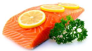 Рыба для суши и роллов