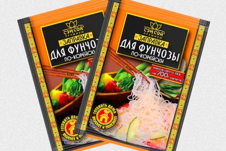 Соус (Сэнсой) Фунчоза купить в Казани, все для суши и роллов, ингредиенты для суши, роллов, японской кухни, ингредиенты для пиццы, морепродукты, овощи, картофель, масло оливковое, сыры, грибы, кунжут, васаби, имбирь