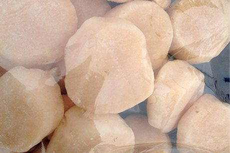 Гребешок, морепродукты купить в Казанис доставкой, товары для суши, продукты для роллов, продукты для пиццы