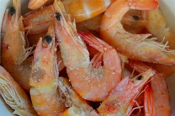 Креветки, морепродукты купить в Казанис доставкой, товары для суши, продукты для роллов, продукты для пиццы