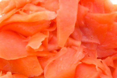 Имбирь купить в Казани с доставкой, товары для суши, продукты для суши