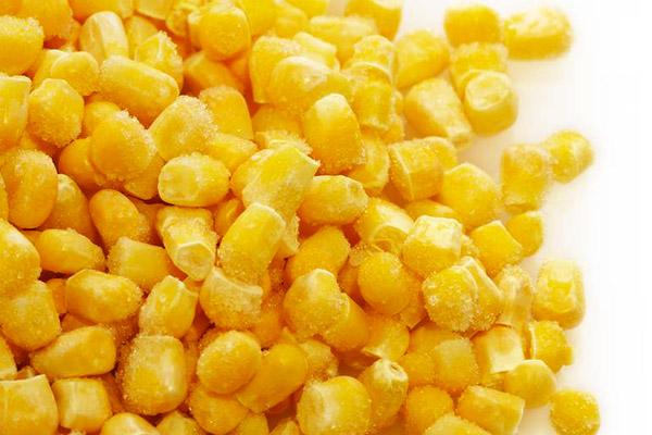 Картофельные шарики купить в Казани, все для суши и роллов, ингредиенты для суши, роллов, японской кухни, ингредиенты для пиццы, морепродукты, овощи, картофель, масло оливковое, сыры, грибы, кунжут, васаби, имбирь