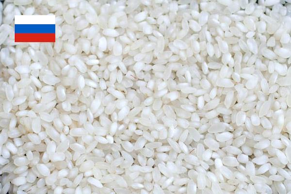 Рис для суши купить в Казани, морепродукты, доставка, продукты для суши, продукты для роллов, все для суши и роллов