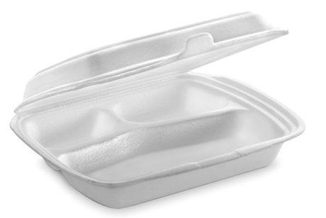 Ланч-бокс , коробки для пиццы, все для доставки еды, для ресторанов, для баров, для пиццерии